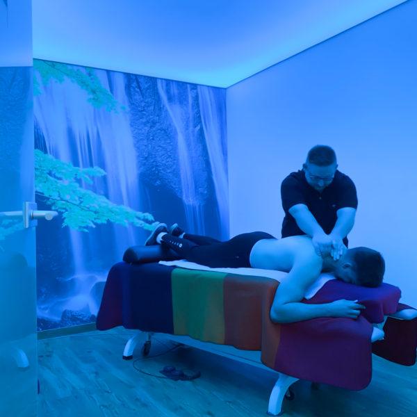 Massage Rimbach Bangert und Kegel