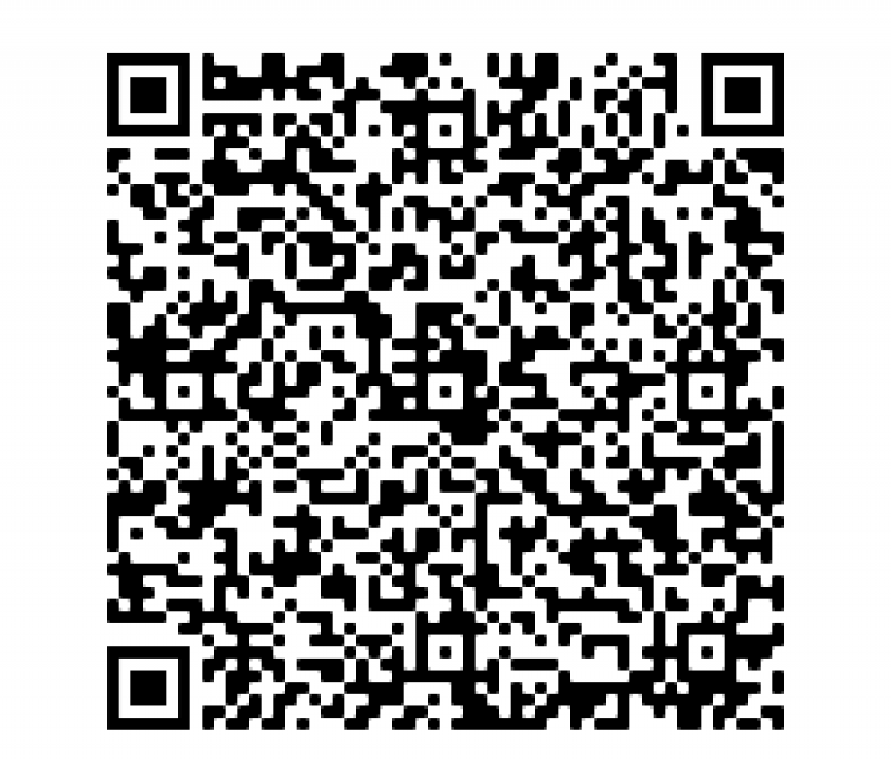 QR Code Physiotherapie